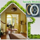 Especialidade Aluminum Window para Villa por China Supplier