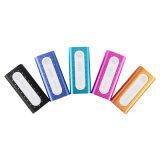 carregador portátil de alta qualidade do móbil do poder do carregador de bateria 4400mAh/banco do poder