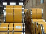 Boiler die de Plaat van Roestvrij staal gebruiken 304