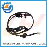 Auto sensor do ABS do sensor para Hyundai 599302t000