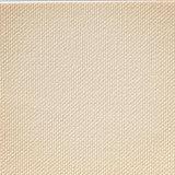 Кожа Eco поддельный для мягкого Upholstery-Cbp16
