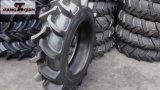 12.4-24 Neumático del patrón de R2