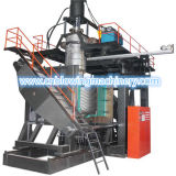 1000L Big Water Tank Blow Moulding Machine