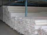 PVC-U Rohr-Entwässerung mit Asnzs Standard für Abfluss, Abfall, Luftauslaß