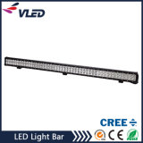 "44 ""288W de alto rendimiento 23040lm campo a través del CREE LED Light Bar"
