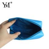 Migliore sacchetto di vendita dell'articolo da toeletta di corsa del PVC di qualità buona di modo promozionale