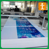 PromotionのためのCustomed Full Color Printing Sign PVC Board Printing