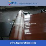 Резина товарного сорта EPDM резиновый /EPDM