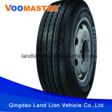 Neumático del carro/neumático/neumático del carro/neumático radial del carro (10.00r20)