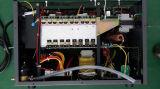 Scherpe Machine Cut60 van het Plasma van de Omschakelaar gelijkstroom van de Kwaliteit van China de Beste