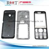 携帯電話カバープラスチック型