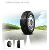 Pneu radial do carro Tyre/PCR de UHP Passanger (225/40R18)