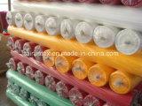 Taft 100% des Polyester-190t mit Downproof für Kleid-Futter-Gewebe