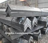 300 Seriedsのステンレス鋼の角度