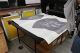 100GSM Fast Dry Sublimation Transfer Paper