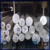 Prezzo laminato a caldo della barra rotonda dell'acciaio legato Scm420 420h 435