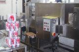 Boxes (MTS 4030B)를 위한 자동적인 Shrink Wrapper Packaging Machine