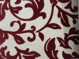 La moltitudine di nylon su prodotto intessuto si è affollata il tessuto popolare in Russia (F004)