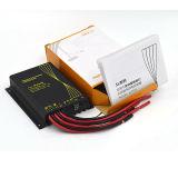Il sistema 20A dell'indicatore luminoso di via del LED impermeabilizza il regolatore solare della carica (QW-SR-SL2420)
