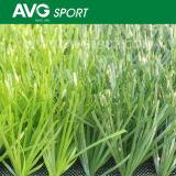 低価格の反紫外線スポーツのサッカー競技場の運動場の人工的な草