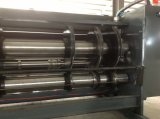 De Machine van de Printer van de Inkt van Flexo voor het GolfKarton
