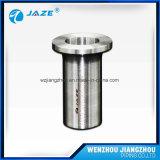 熱い販売のステンレス鋼の管カラー