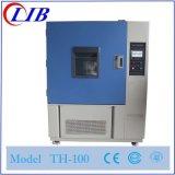 Тестер температуры лаборатории силы свободы электронный (T-100)