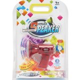 Supper Speaker Voice Changer Horn