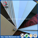 Raw MDF / MDF Wood Prices / Plain MDF Board for Furniture