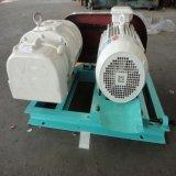 Высокопроизводительное Aeration Roots Blower (воздуходувка воздуха)