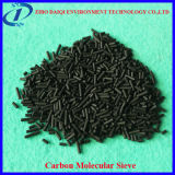 Carbonio Molecular Sieve come Psa Adsorbent in Nitrogen Industry