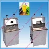 熱い販売のサトウキビのJuicerの抽出器