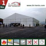 واضحة فسحة بين دعامتين معرض خيمة لأنّ يتاجر عرض, خيمة كبيرة عادل لأنّ عمليّة بيع
