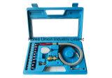 Rectifieuse micro professionnelle Ui-3108 d'outil d'air