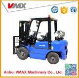 Высокое качество Diesel Forklift/Forklift Mechanic с платформами грузоподъемника Price Best