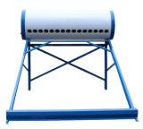 Nicht Druck-Solarheißwasser-Heizsystem-Vakuumgefäß-Solarwarmwasserbereiter