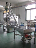 Zlp-450 Type 100g-1kg High Quality Automatic Tablet 또는 Granule Packing Machine