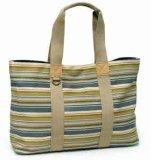 Non-Woven袋かNon-Wovenトートバックまたはトートバックまたはショッピング・バッグ