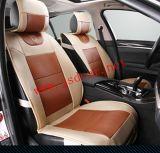 Cubierta de asiento de cuero de coche del invierno (JSD-P0101)