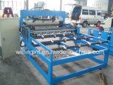 Hydraulische Präzisions-quetschverbindenextruder-Rolle, die Maschine bildet