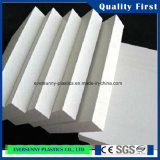 Different DensityのWhite高密度PVC Forex Board Foam Sheet