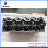 Gebildet in China, für Kubota V2203 Dieselmotor-Zylinderkopf