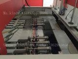 Ybhq-450 * 2 Bolsa Automatica De La Camiseta Que Hace La Máquina