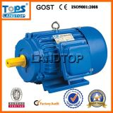 Low price Y series 3 Phase 20hp electric motor