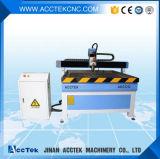 Water van China koelde de Houten Werkende Houten Router van /Hobby CNC van de Machine