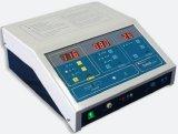 Unità ad alta frequenza PT900b di Electrosurgical