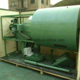mezcladora eléctrica arriba eficiente de la alimentación de pollo 500kg para la venta