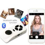 Leverancier van de Glazen van Vr van Vr Buy+ 3D + Ver Controlemechanisme Bluetooth