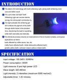 Fabricación Blanqueamiento dental lámpara de dentista Usado