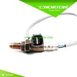 Aps-07616f heißer Fühler des Verkaufs-Fabrik-direkter Preis-Selbstsauerstoff-89467-0r040 für Toyota RAV4 09-12